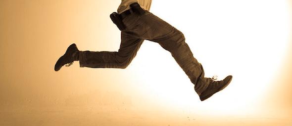 Kodakisation_Leap